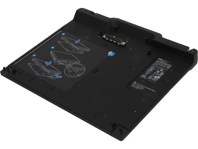HP WA995UT#ABA 2740 Ultra-slim Expansion Base