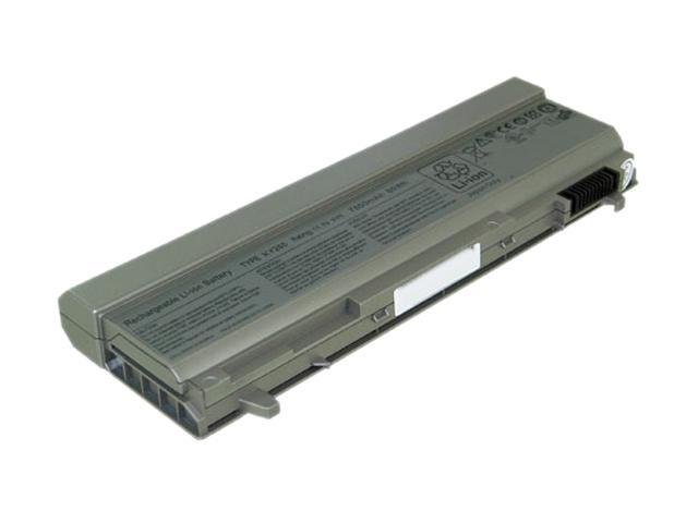 Battery-Biz B-5068 Laptop Battery
