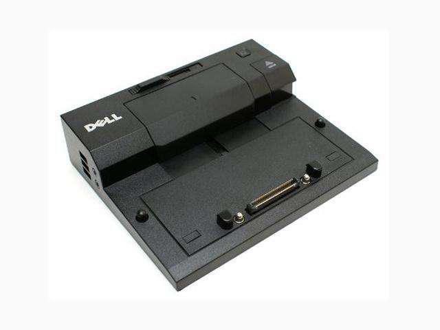 Dell 464-7192 Latitude E-Port Docking Station