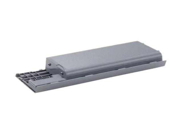Axiom 312-0383-AX Notebook Battery For Dell Latitude D620