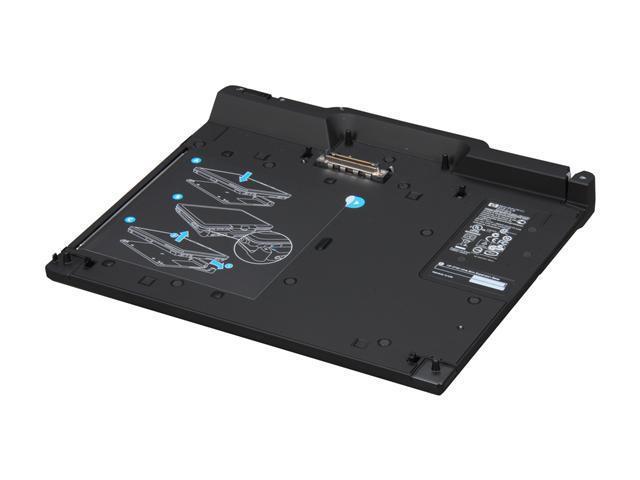 HP WA995AA#ABA 2740 Ultra-slim Expansion Base