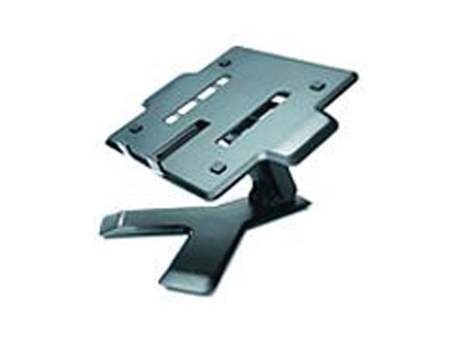 lenovo Essential Notebook Stand 45J9292