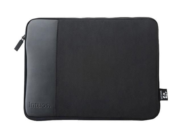 Wacom ACK400021 INTUOS4 Small Cary Nylon Case