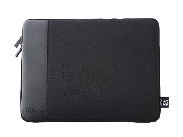 Wacom ACK400022 Intuos Medium Carrying Case