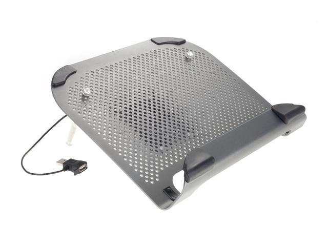 Rosewill Cooling Pad RNA-104XL