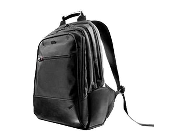 lenovo Black ThinkPad Business Backpack Model 43R2482