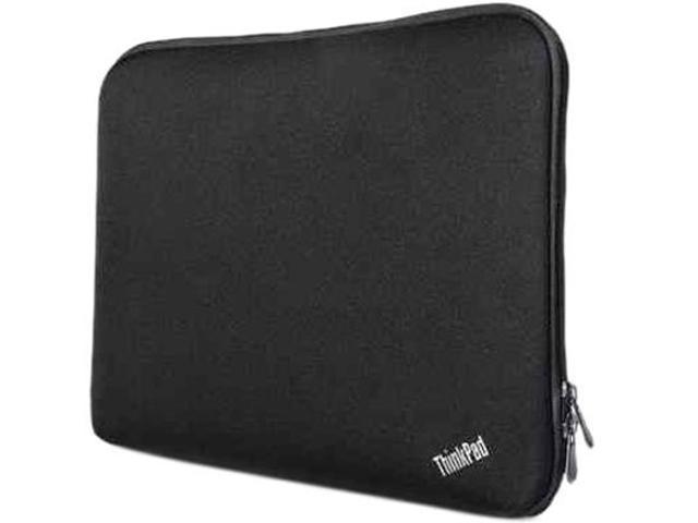 lenovo ThinkPad 15W Case Sleeve Model 51J0477