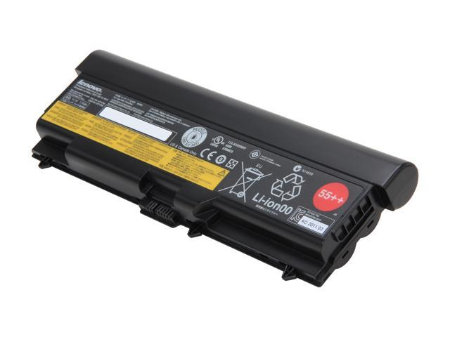 Lenovo 57Y4186 ThinkPad Battery 55++ (9 Cell)