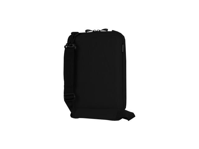 Cocoon Black Netbook Case - Up to 11