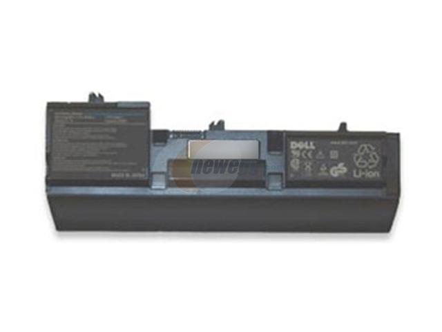 Ibm laptop battery - li-ion - 4800 mah ( 92p1101 ) - video dailymotion