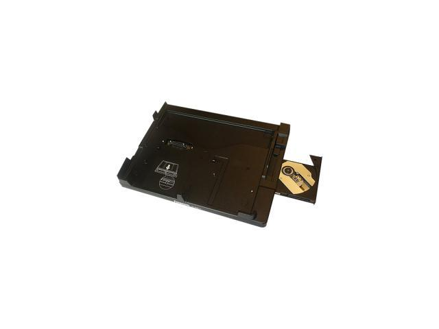 Panasonic CF-VEBC11U Port Replicator with DVD Multi Drive