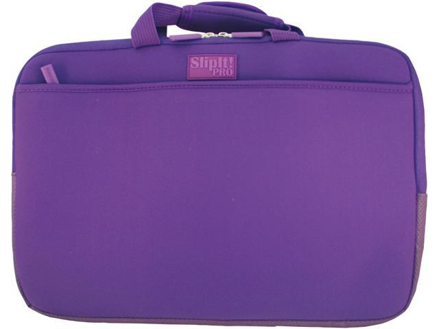 PC Treasures Purple 17.3