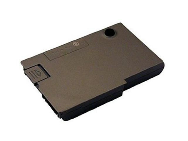 Battery-Biz B-5677 11.1 Volt Li-Ion Laptop Battery