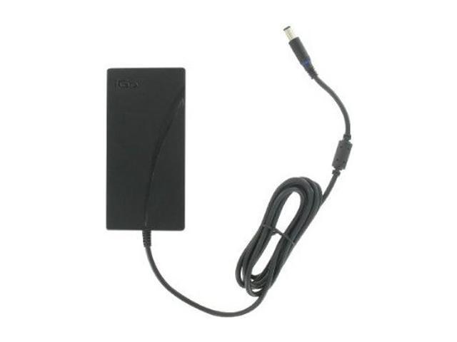 iGo PS00132-0001 Slim 90W Green AC Adapter