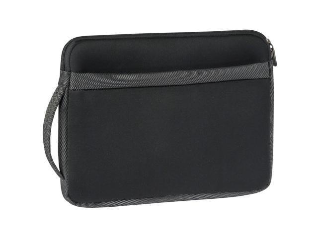 "SOLO 11"" Netbook Sleeve Model CLA110-4"