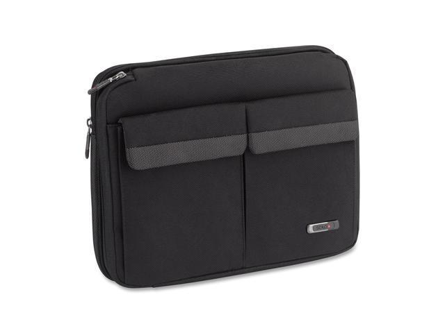 "SOLO 11.6"" CheckFast Netbook Case Model CLA115-4"
