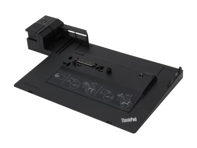 lenovo 433710U ThinkPad Mini Dock Series 3
