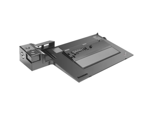 ThinkPad 433610W Port Replicator Series 3