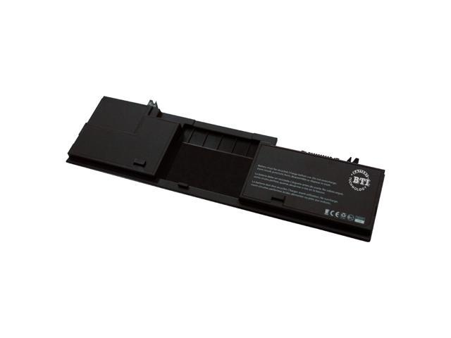 BTI DL-D420 Lithium Ion Notebook Battery