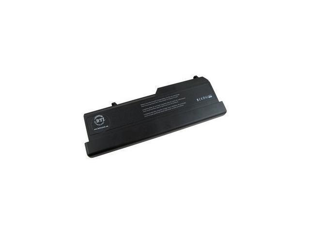 Dell Vostro 1015 Touchpad Driver