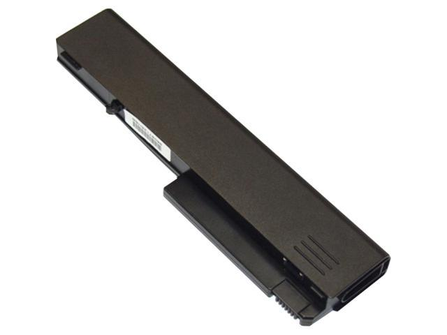 eReplacements PB994A-ER Battery for HP