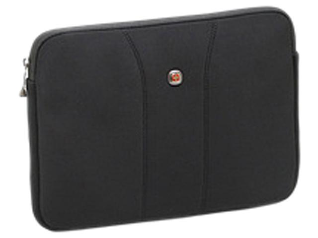 "Swissgear LEGACY 10.2"" WA-7629-02F00 iPad/Tablet/Netbook Sleeve"