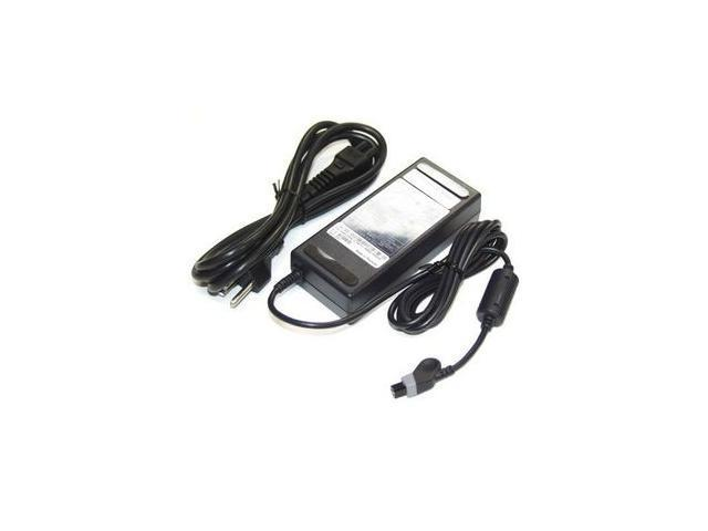 eReplacements 85391 AC Adapter for Dell Notebooks