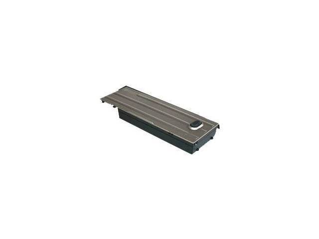 eReplacements 312-0384-ER Lithium Ion Notebook Battery