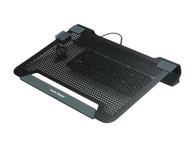 Cooler Master Notebook Cooler NotePal U3