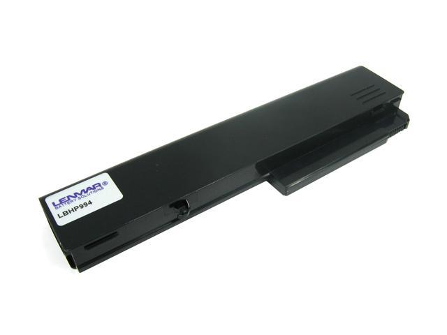 Lenmar LBHP994 Lithium Ion Laptop Battery for HP Notebooks