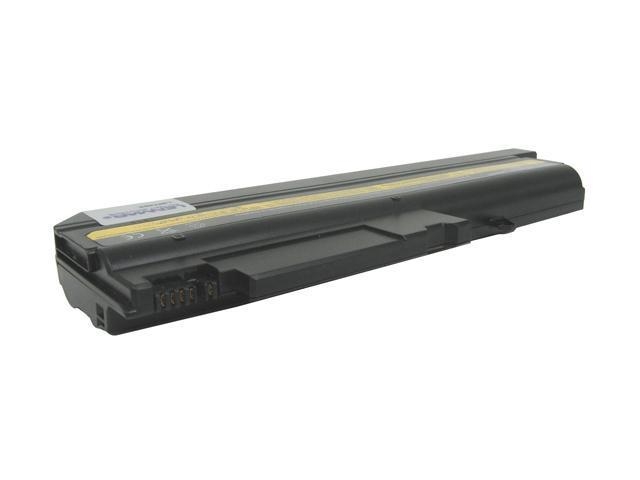 Lenmar LBIT40X Lithium Ion Laptop Battery for ThinkPad Notebooks