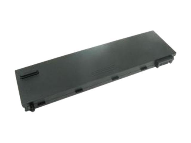 Lenmar LBT3450L Lithium Ion Laptop Battery for Toshiba Notebooks