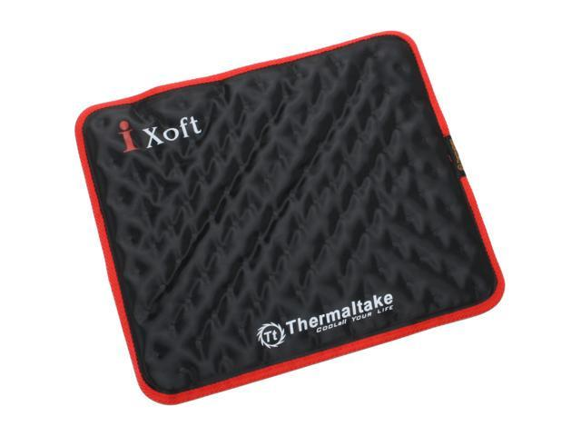 Thermaltake Notebook Cooling Pad - Black Model R15ONo1