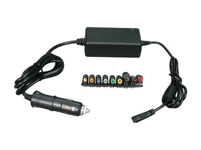 FSP Group FSP065-DBKA1 Universal Car (DC-DC)  Adapter