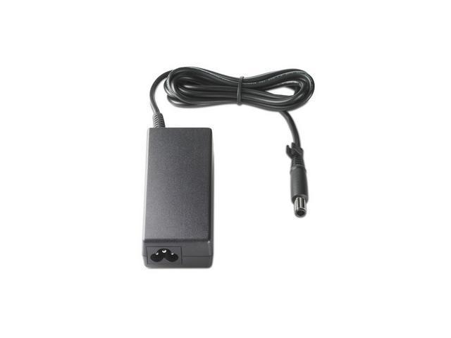 HP ED495AA#ABA 90W Smart AC Adapter