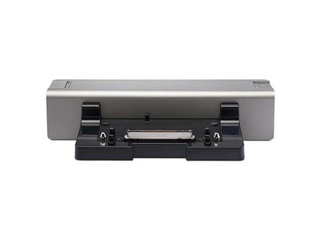 HP KP080UT#ABA 2008 120W Docking Station