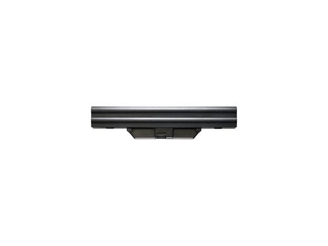 HP KU532AA 6800s/6700s Series 8-cell Primary Battery