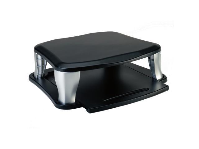 Targus Universal Monitor Stand PA235U