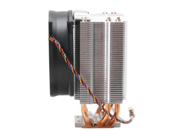 ASUS Triton 70 92mm Vapo Bearing CPU Cooler