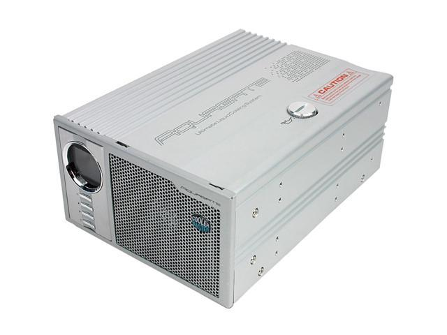 COOLER MASTER AQUAGATE liquid cooling system