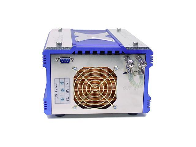 Thermaltake A1681 AquariusIII External Liquid Cooling System