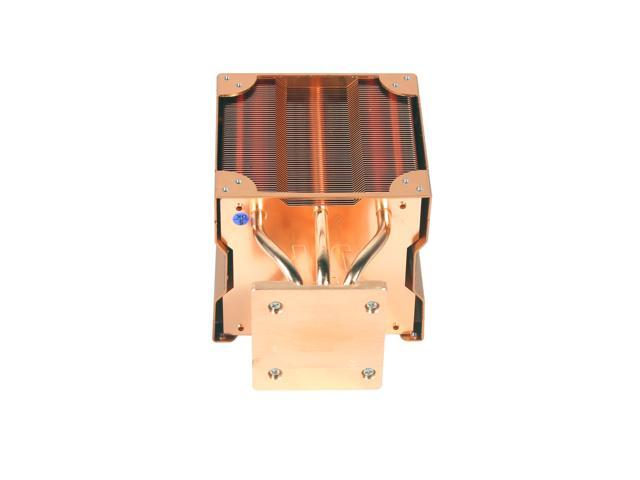 Thermaltake CL-P0024 Copper Cooling Heatsink