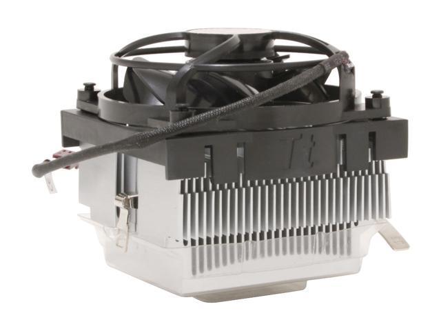 Thermaltake TMG A3 92mm Enter CPU Cooler