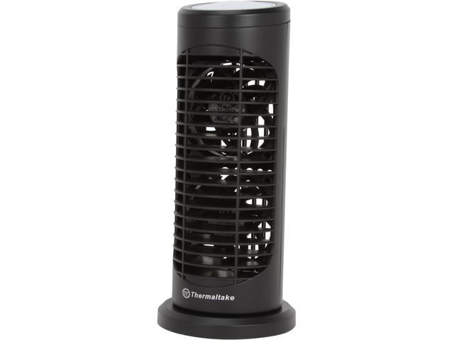 Thermaltake AF0066 Cool Touch Fan