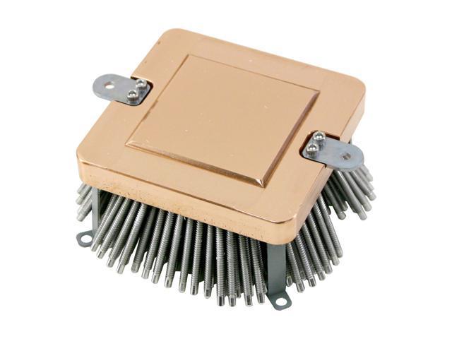 Swiftech MCX6400-V CPU Cooling Heatsink