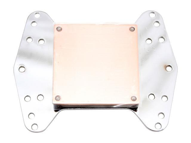 Swiftech Apogee GT CPU Cooler Block