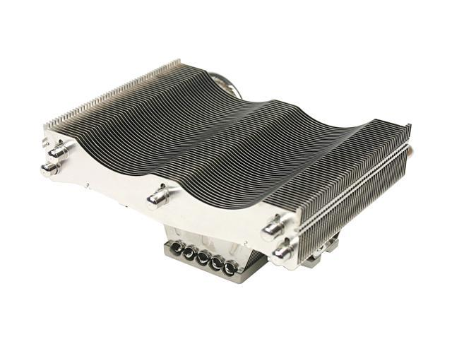 Thermalright XP-120 CPU Cooling Heatsink