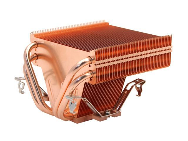 Thermalright XP-90C CPU Copper Heatsink