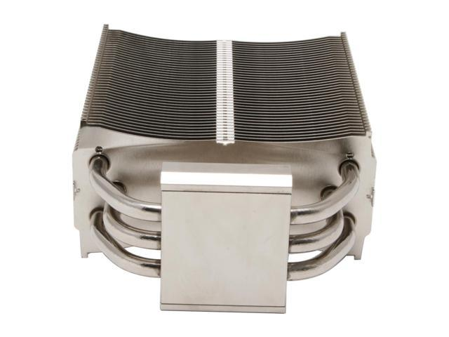 Thermalright Ultra-90(K8) CPU Cooling Heatsink