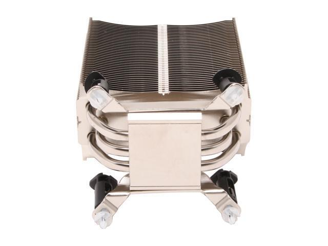 Thermalright Ultra-90(P4LGA-775) CPU Cooling Heatsink